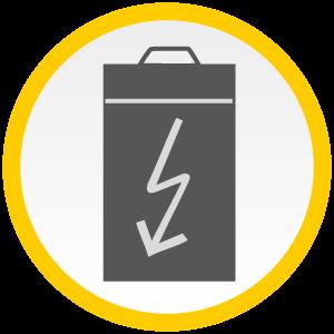Batteriemotor